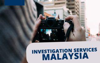 Hire-Private-Investigator