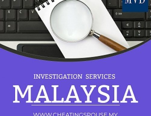 Why It Is Good To Hire An Infidelity Investigator For Cheating Spouse?